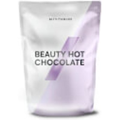 Myvitamins Beauty Hot Chocolate - 200g
