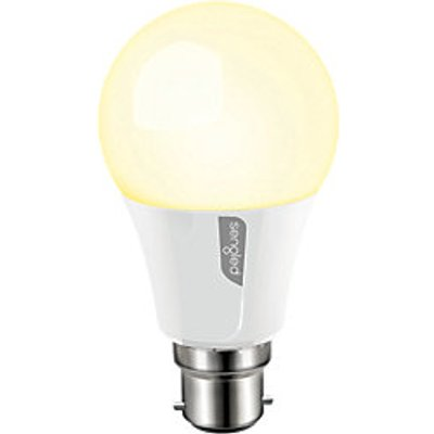 Sengled Twilight LED B22 Delayed Turn Off Light Bulb - 8.5W
