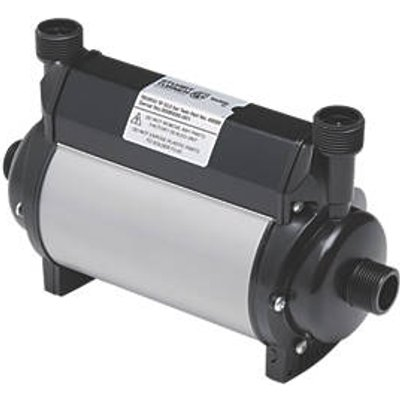 Stuart Turner Showermate TP S Centrifugal Shower Pump 2.0bar (1053D)