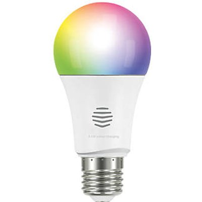 Hive Smart LED GLS ES Colour Changing Bulb Colour-Changing 9.5W 806Lm (1054T)
