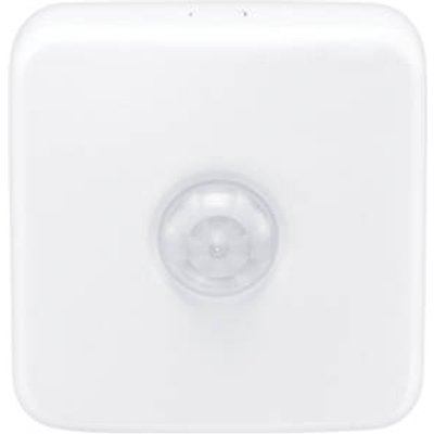 WiZ Wireless Motion Sensor White (106KR)