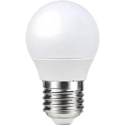LAP ES Mini Globe LED Light Bulb 250lm 3.3W 3 Pack (1189T)