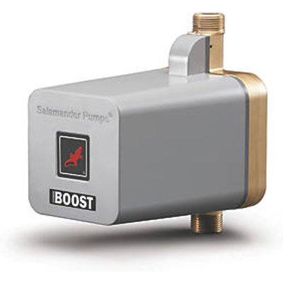 Salamander Pumps CombiBoost  Booster Mains Water Pump 1.6bar (120HY)