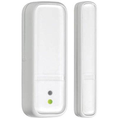 Hive  Window / Door Sensor (1372V)