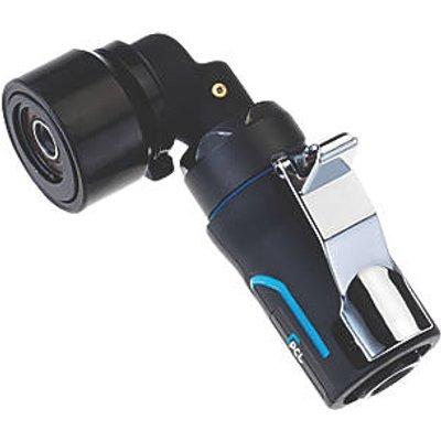 PCL APM700 50mm Air Random Orbital Sander (173HY)