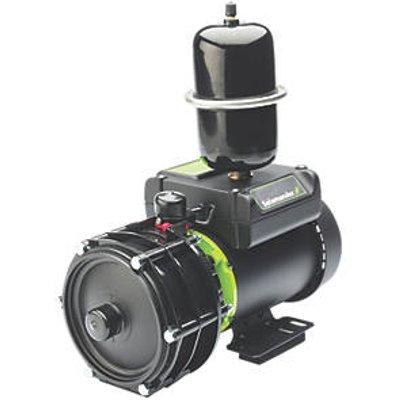 Salamander Pumps RP120SU Centrifugal Single Shower Pump 3.6bar (2024T)