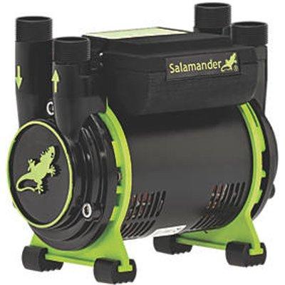 Salamander Pumps CT50+ Xtra Regenerative Twin Shower Pump 1.5bar (20423)
