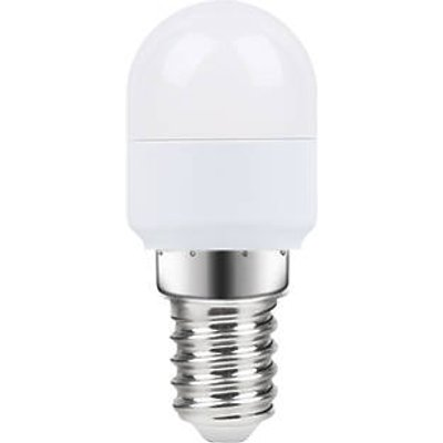 LAP SES T25 LED Cooker Hood Light Bulb 250lm 2.5W 5 Pack (237KJ)