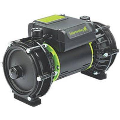 Salamander Pumps RP75PT Centrifugal Twin Shower Pump 2.0bar (2502T)