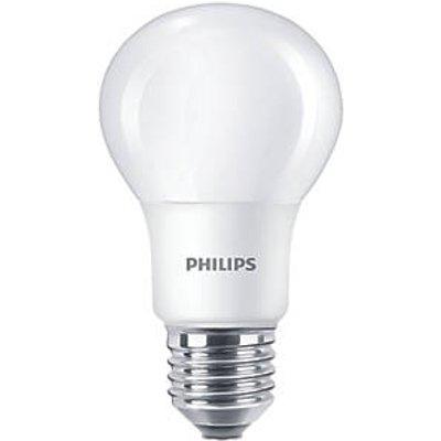Philips ES GLS LED Light Bulb 806lm 8W (2567P)