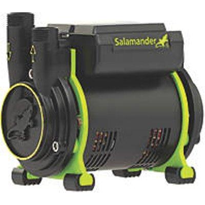 Salamander Pumps CT85+ Xtra Regenerative Single Shower Pump 2.5bar (2587P)