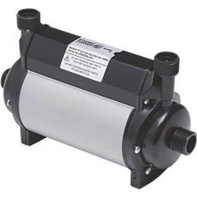 Stuart Turner Showermate TP S Centrifugal Shower Pump 1.5bar (2713D)