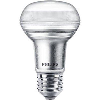 Philips CLA ES R63 LED Light Bulb 210lm 3W (288GY)