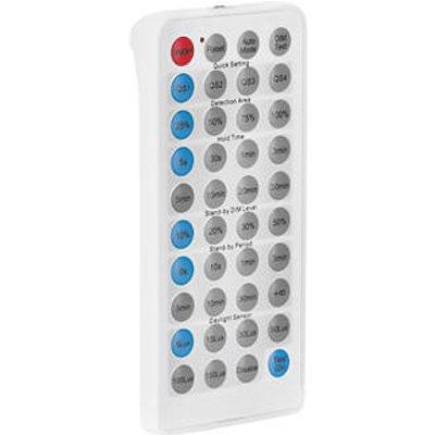 Enlite High Bay Sensor Remote Controller (295HK)