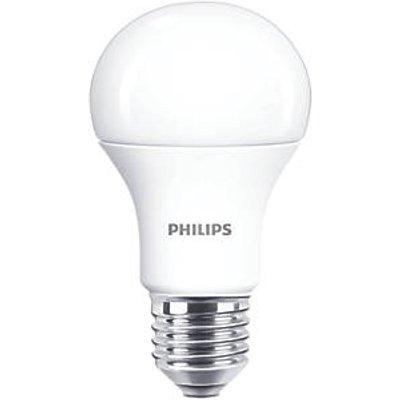 Philips ES GLS LED Light Bulb 470lm 5.5W (2972P)