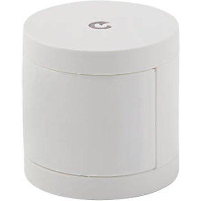 Somfy Indoor PIR Motion Sensor (309HF)