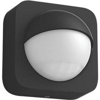 Philips Hue  Outdoor Black PIR Motion Sensor 160� (316GY)