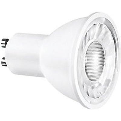 Aurora GU10 LED Light Bulb 500lm 5W (3276P)