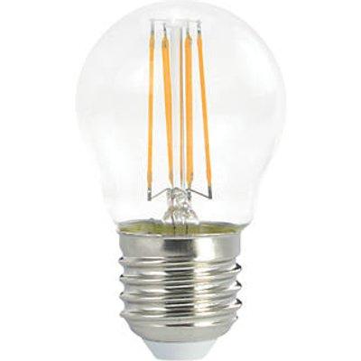 LAP ES Mini Globe LED Light Bulb 250lm 3W (327FH)