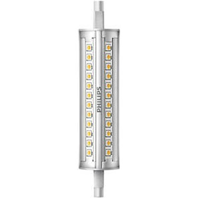 Philips R7s Linear LED Light Bulb 1500lm 14W 118mm (3307P)