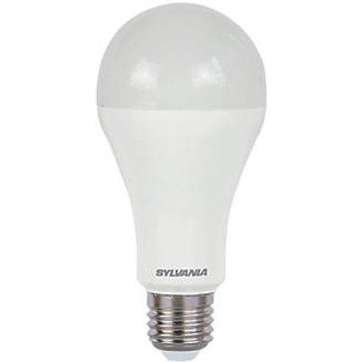 Sylvania ES GLS LED Light Bulb 1921lm 17.5W (336GX)
