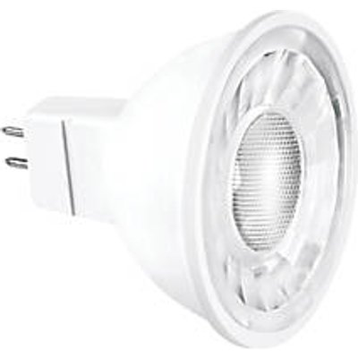 Aurora GU5.3 MR16 LED Light Bulb 520lm 5W (3441P)