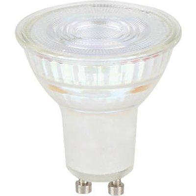 LAP 7309784030 GU10 LED Light Bulb 345lm 4.5W 5 Pack (358FH)