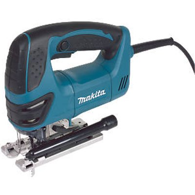 Makita 4350CT/2 720W  Electric Jigsaw 240V (36392)