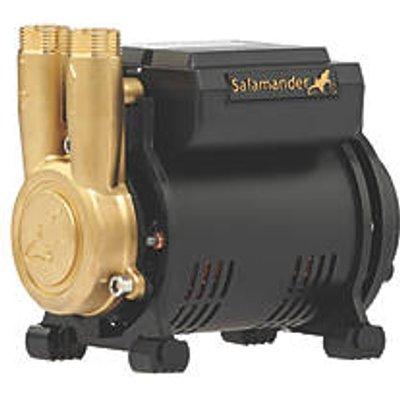 Salamander Pumps CT Force 20 PS Regenerative Single Shower Pump 2.0bar (3693P)