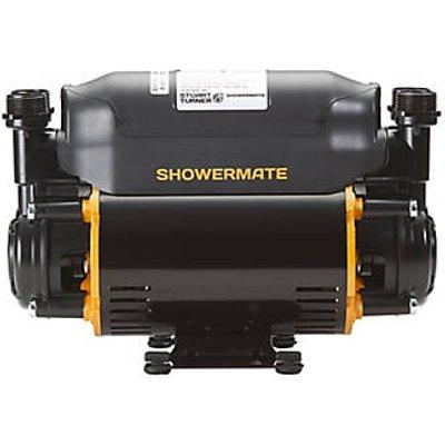Stuart Turner Showermate Standard Regenerative Twin Shower Pump 2.6bar (387KR)