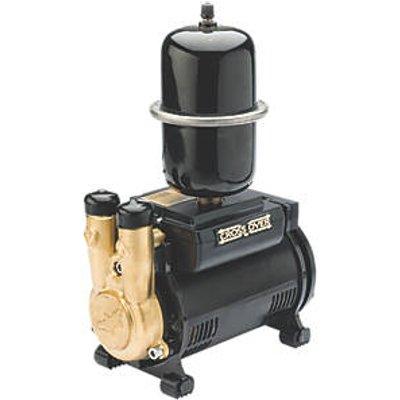 Salamander Pumps CT Force 30 SU Regenerative Single Shower Pump 3.0bar (3949P)