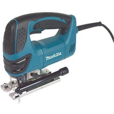 Makita 4350CT/1 720W  Electric Jigsaw 110V (41756)