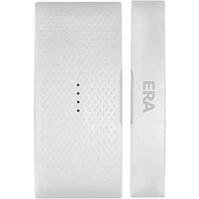 ERA  Door / Window Magnetic Sensor (477FX)