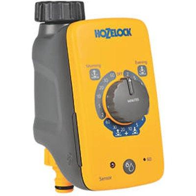 Hozelock Watering Sensor Controller (4789T)