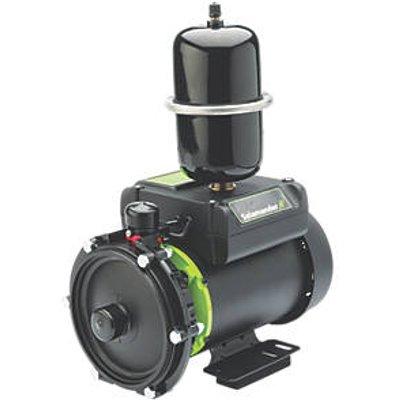 Salamander Pumps RP55SU Centrifugal Single Shower Pump 1.6bar (4888T)