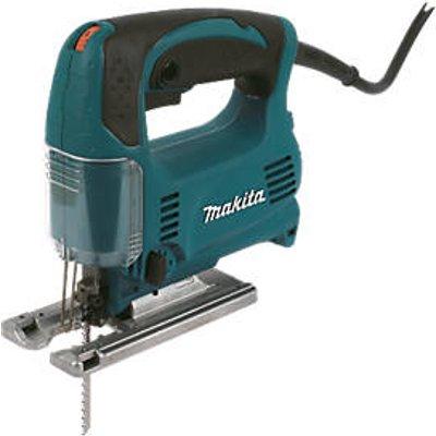 Makita 4329 / 1 450W  Electric Jigsaw 110V (49532)