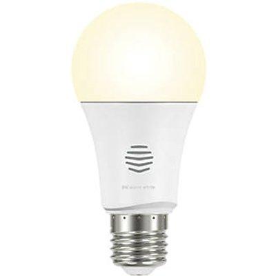 Hive Smart LED GLS ES Smart Lamp Warm White 9W 806Lm (4959R)