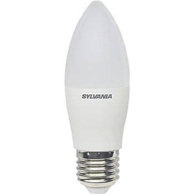 Sylvania ES Candle LED Light Bulb 806lm 8W (507GX)
