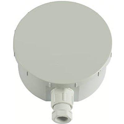 Biasi Outside Air Temperature Sensor (51120)