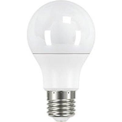 LAP ES GLS LED Light Bulb 806lm 9.5W 5 Pack (5283T)