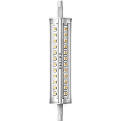 Philips R7s Linear LED Light Bulb 806lm 6.5W 118mm (5425P)