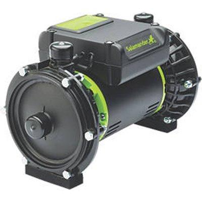 Salamander Pumps RP50PT Centrifugal Twin Shower Pump 1.5bar (5801T)