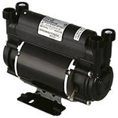 Stuart Turner Showermate Eco Standard Regenerative Twin Shower Pump 1.5bar (58337)