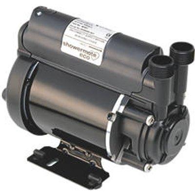 Stuart Turner Showermate Eco Standard Regenerative Single Shower Pump 2.0bar (58748)