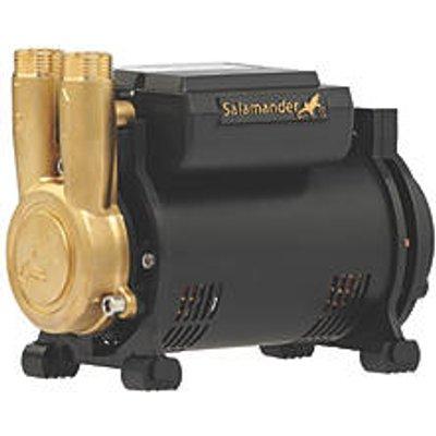 Salamander Pumps CT Force 30 PS Regenerative Single Shower Pump 3.0bar (5909P)