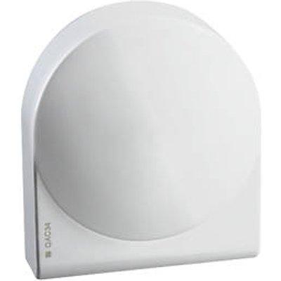 Baxi Outdoor Wall-Mounted Sensor (596GX)