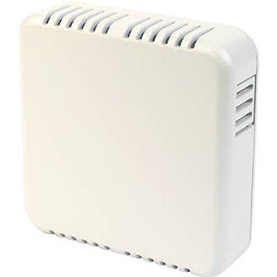 JG Speedfit JGSB Sensor Box White (6144G)