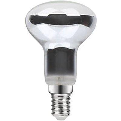 LAP SES R50 LED Light Bulb 470lm 5.6W (648KJ)