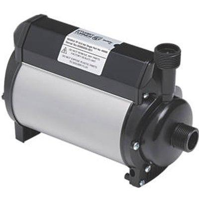 Stuart Turner Showermate TP S Centrifugal Shower Pump 2.0bar (6515D)