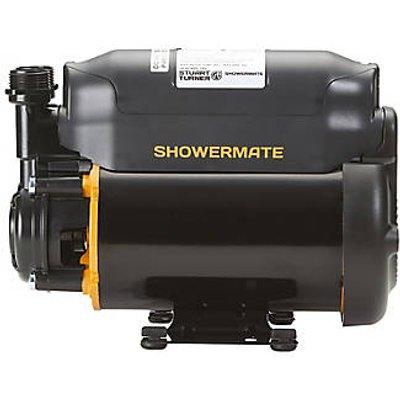 Stuart Turner Showermate Standard Regenerative Single Shower Pump 2.6bar (662KR)